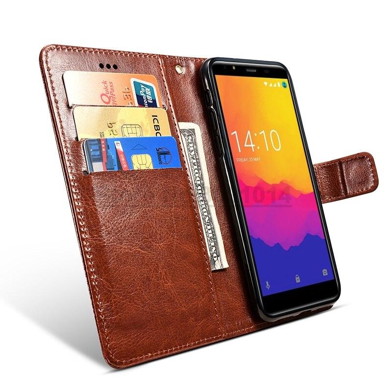 Case For Prestigio Muze E5 LTE Case Cover High Quality Flip Leather Case For Prestigio Muze E5 LTE Cover Capa Phone bag Case