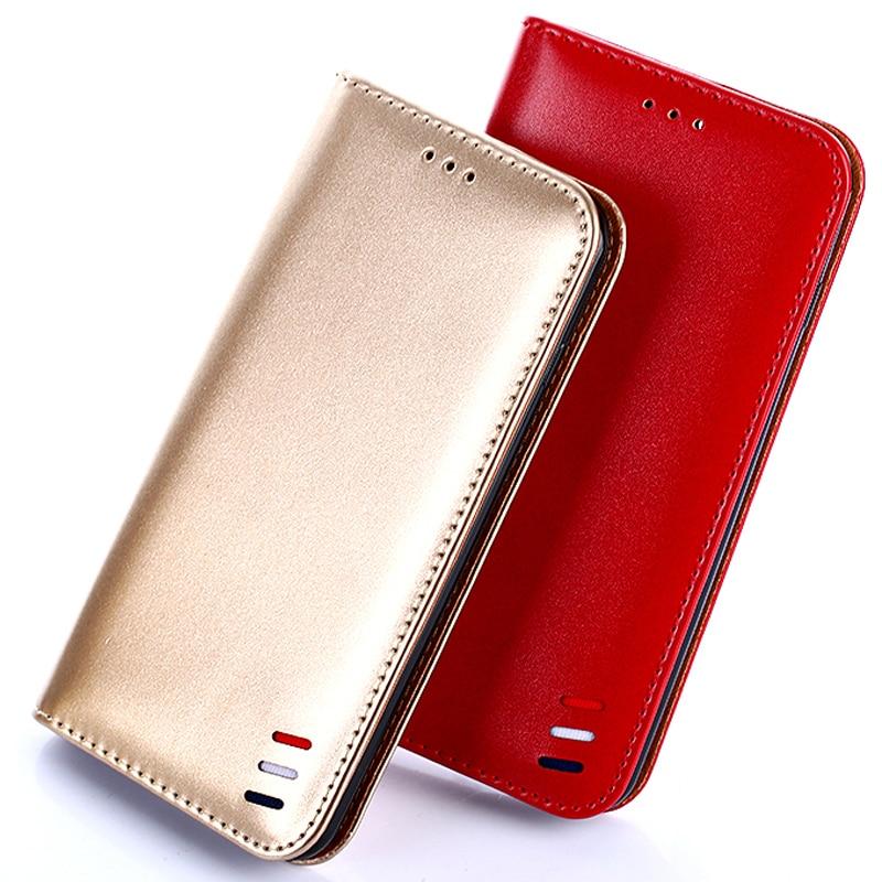 Flip Wallet Phone Etui Coque Cover Case for Samsung Galaxy J3 J4 J5 J6 J7 J8 J2 Pro 2018 2017 2016 2015 Plus J5 Prime J7 DUO +