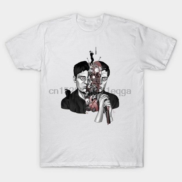 Camiseta de manga corta para hombre, camiseta JOY DIVISION Joydivision, camiseta para mujer