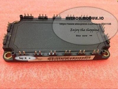3MBI150SX-120 Высокое качество! Inteligente