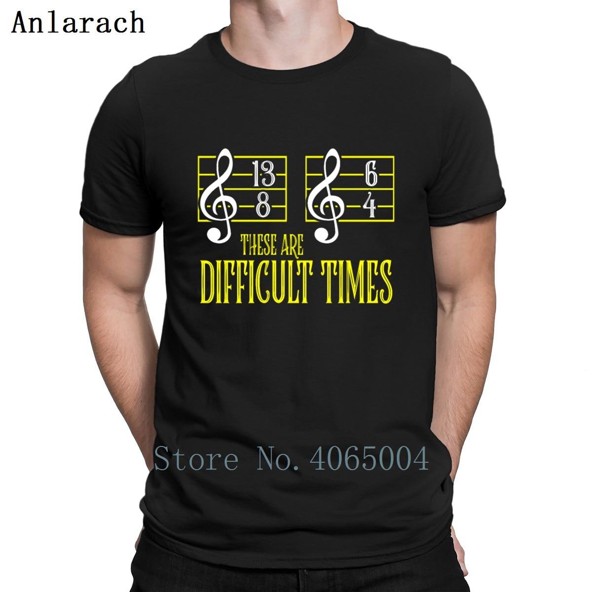 Orkiestra muzyczna dyrygent sarkazm chór T Shirt światło słoneczne Humor bawełna wiosna list slim, dziany wycięcie pod szyją koszula