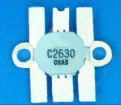 1PCS SC2630 C2630