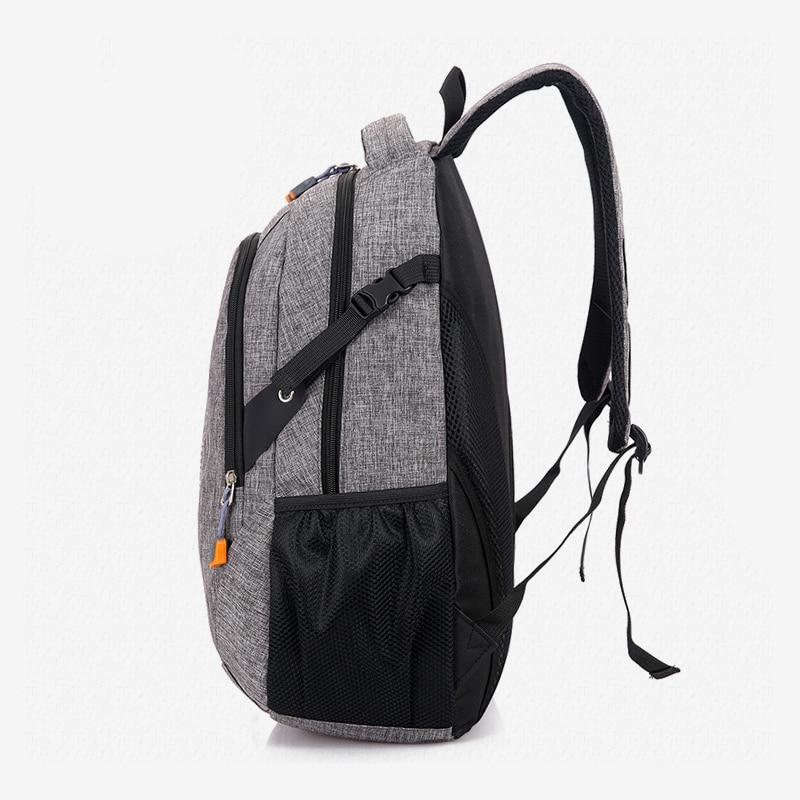 Beg beg galas poliester lelaki beg komputer riba komputer riba beg - Beg galas - Foto 2