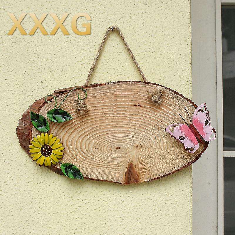 XXXG/lista de madera de las empresas listadas son bienvenidos a visitar el nuevo negocio rechazado counter-ofrecer consejos colgando puerta creativa