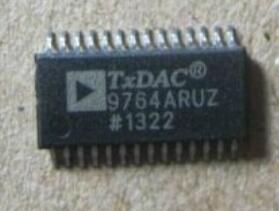 AD9764ARU OP482G UDN2916LBT MAX4519CSD ADM3491A-1 MAX6444EESA