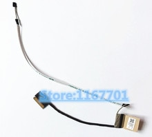 Nuevo Original ordenador portátil/portátil LCD/LED/LVDS Cable para HP WASD presagio 4 15-DC G3D DD0G3DLC000 DD0G3DLC001 DD0G3DLC002 DD0G3DLC013