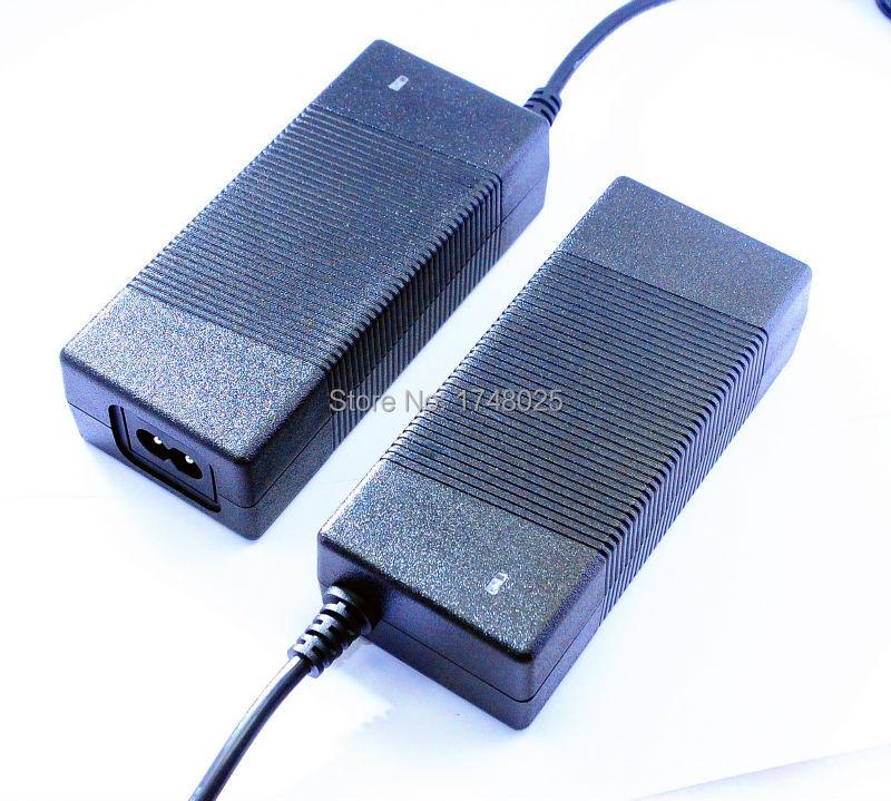 20 v 5a dc adaptador de corriente EU/UK/US/AU universal 20 voltios 5 amp 5000ma fuente de alimentación entrada 100-240v DC 5,5x2,5 transformador de potencia