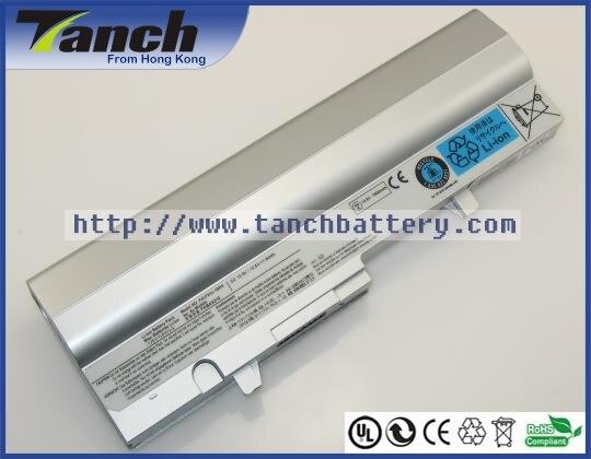 Baterías para portátil TOSHIBA NB300 PABAS220 PA3783U-1BRS PA3782U-1BRS NB305-N310 NB305-N410BN NB305-N442BL 10,8 V 9 celular