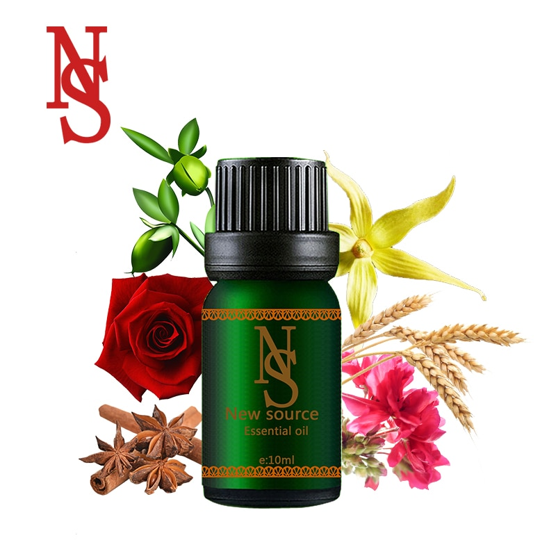 The ovary compound essential oil Hormonal imbalance Uterine Endocrine disorders Menstrual flow  conditioning effect FF60 недорого