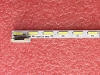 48LED 525MM LED backlight strip for LG 42 TV D42T571U V420H1-LS6-TREM5 V420HJ1-LE6 REV.C5