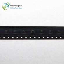 10/PCS MMA8453QR1 MMA8453 QFN16 100% new original integrated IC chip
