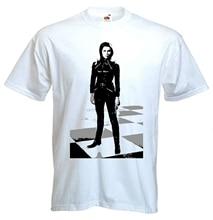 Tone Loc Wild Thing черная футболка S M L Xl 2Xl брендовая новая официальная футболка