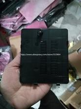 Novo portátil HDD disco rígido capa para Samsung RC730 RF711 RF712 RF710 BA81-10976A