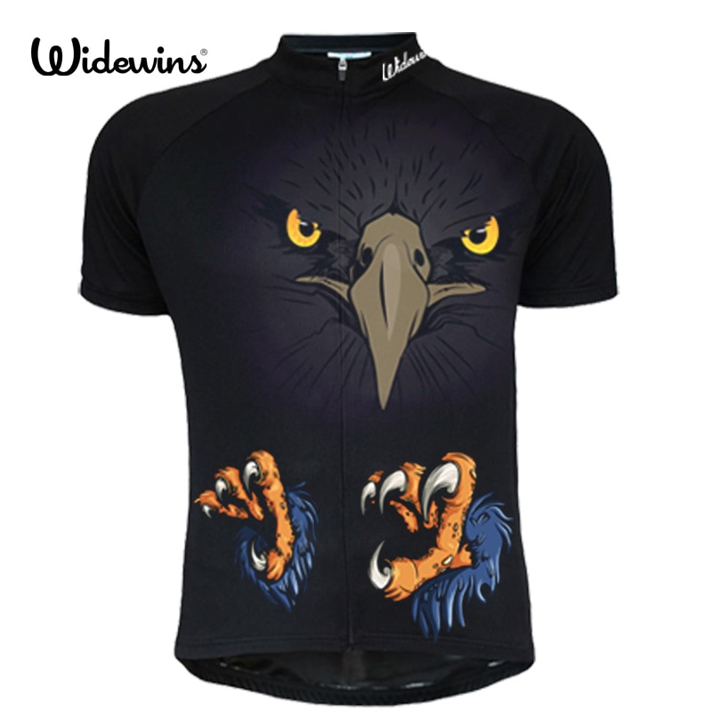 Equipe Pro eagle Talon Jersey Ciclismo Roupa Ropa ciclismo/Bicicleta De Corrida Ciclismo Jerseys Montanha Bicicleta Jerseys Ciclismo Wear5064