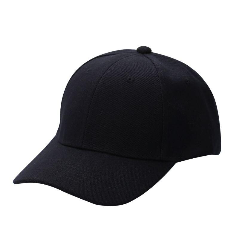 Haute qualité Vintage casquette Snapback en plein air hommes femmes confortable course sport chapeaux réglable casquette de Baseball