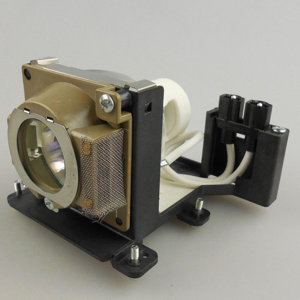 Lampe de projecteur de haute qualité VLT-XD300LP pour MITSUBISHI LVP-XD300U XD300U LVP-XD300 XD300 avec brûleur de lampe dorigine phoenix japon