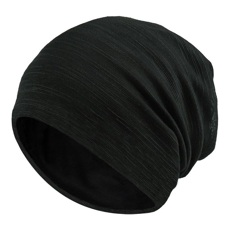 Новая шапка, женские и мужские шапочки и облегающие шапки, осенние вязаные шапки, женская шапка, шапочки в стиле хип-хоп, спортивные рандомны...