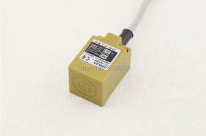 5Pcs  TL-N5MF2  DC PNP  NO+NC 5mm  proximity transducer switch sensor