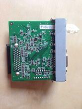 Voor Star Printer IFBD-UN Dual Interface USB Seriële TSP800L TSP828 TCP300II TCP40