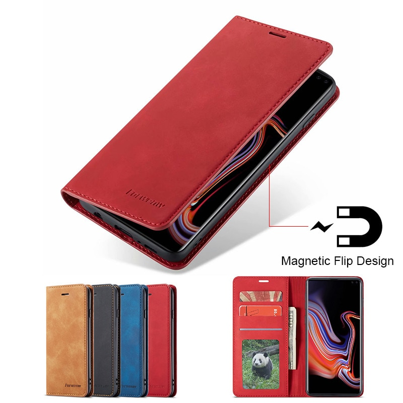 S20 Ultra S10 S10e S9 S8 Plus para Samsung A51 A71 A01 A21 A10 A20 A30 A40 A50 A60 A70 casos Samsung Galaxy S7 Edge