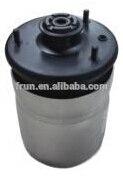 frun air suspension Air suspension strut RPD500434 for LAN ROVER SPORT RPD501110 RPD500433 RPD500434
