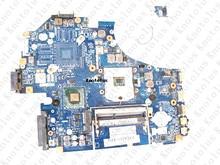 Mbrgk02003 p5we0 LA-6901P acer aspire 5750 노트북 마더 보드 용 mb. rgk02.003 ddr3 무료 배송 100% 테스트 ok