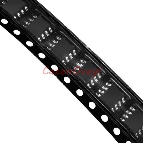 5 unids/lote L6562A L6562D SOP-8 en Stock
