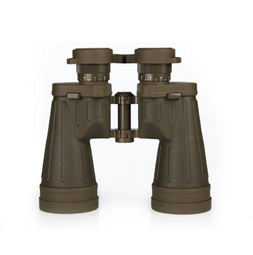 Waterproof Tactical 10x50 Binoculars Telescope For Hunting CL3-0048 nitrogen Anti fogging glass