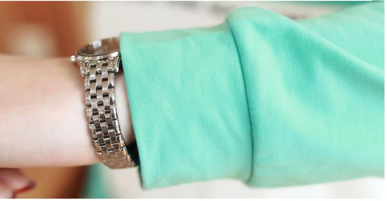 Macierzyństwo karmienie piersią koszule z długim rękawem bawełniane ubrania dla kobiet w ciąży ciąża pielęgniarstwa góry trójniki nosić laktacja clothing 10