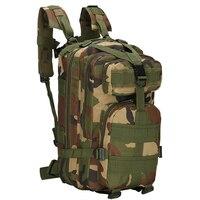 Уличный тактический рюкзак в стиле милитари, камуфляжный штурмовой рюкзак, спортивный рюкзак, дорожные сумки для альпинизма