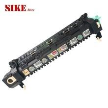 115R00049 115R00050 Fuji Xerox Phaser 7760 퓨저 어셈블리 장치 용 융착 가열 장치 사용