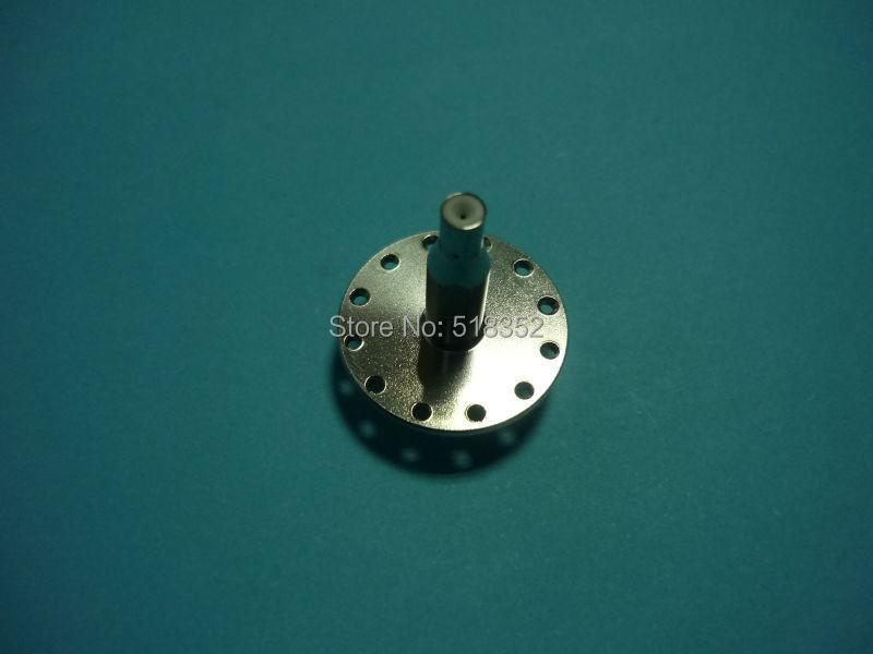 X053C834G51/2/3/4/6 ID 0.105/ 0.155/ 0.205/ 0.255/ 0.31 M132 Mitsubishi Diamond Wire Guide for WEDM-LS Wire Cutting Machine Part
