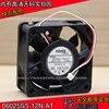Ventilateur de refroidissement NMB NMB-MAT 12V 0 24 a 6CM nouveau 6025