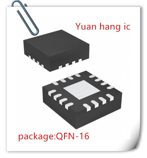 NEW 10PCS/LOT TPS62130RGTR TPS62130 MARKING PTSI QFN-16 IC