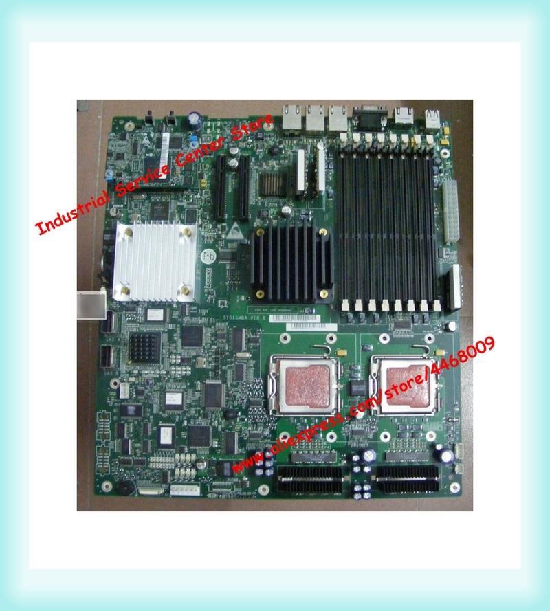 Symantec Hard Disk Array Cabinet OceanStor T3500 Mainboard STG1SMBA VER.B