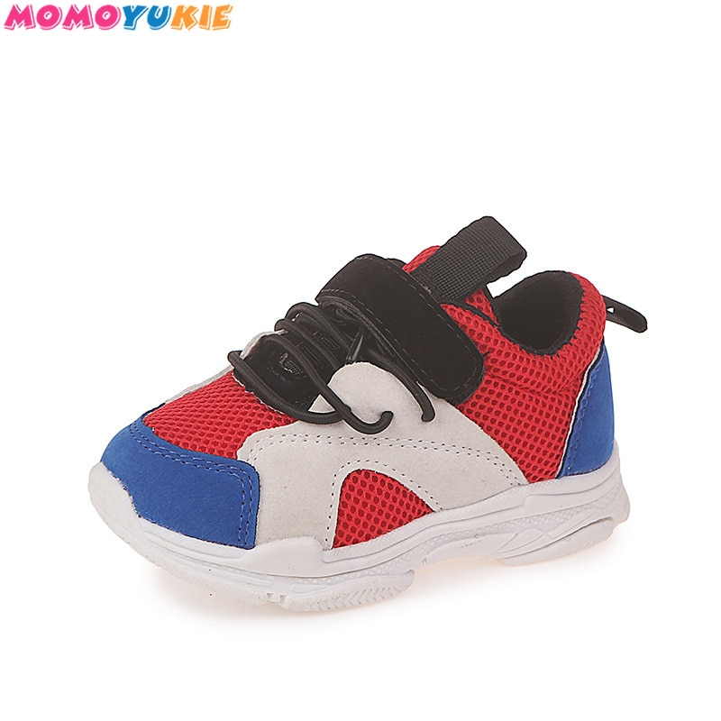 European Cool LED lighted kids sneakers hot sales fashion cool lighted girls boys shoes Lovely casua
