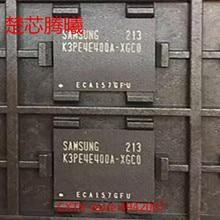 CHUXINTENGXI K3PE4E400A-XGC0 K3PE4E400M-XGC1 100% NOVO