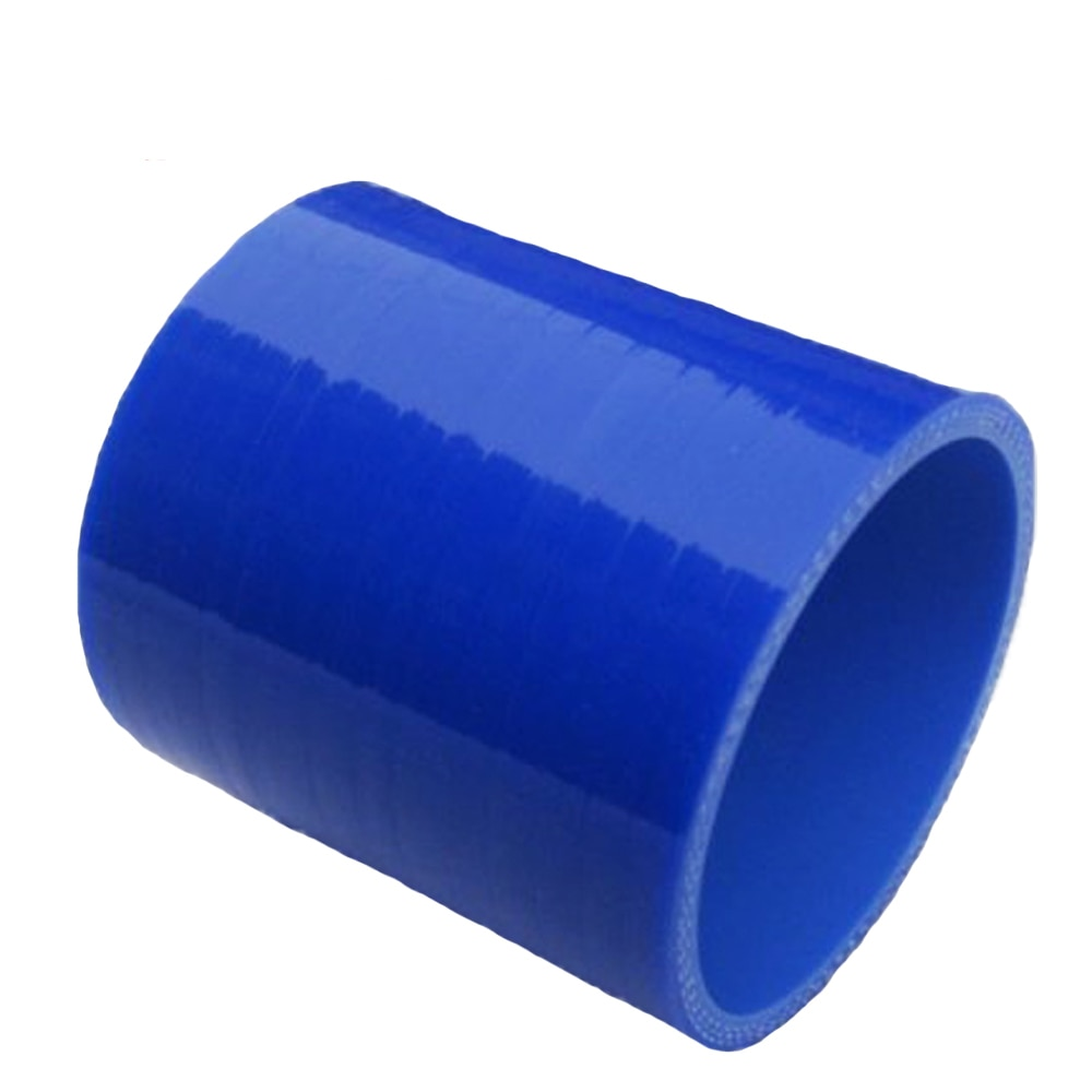 Adaptateur universel bleu Silicone   1.78