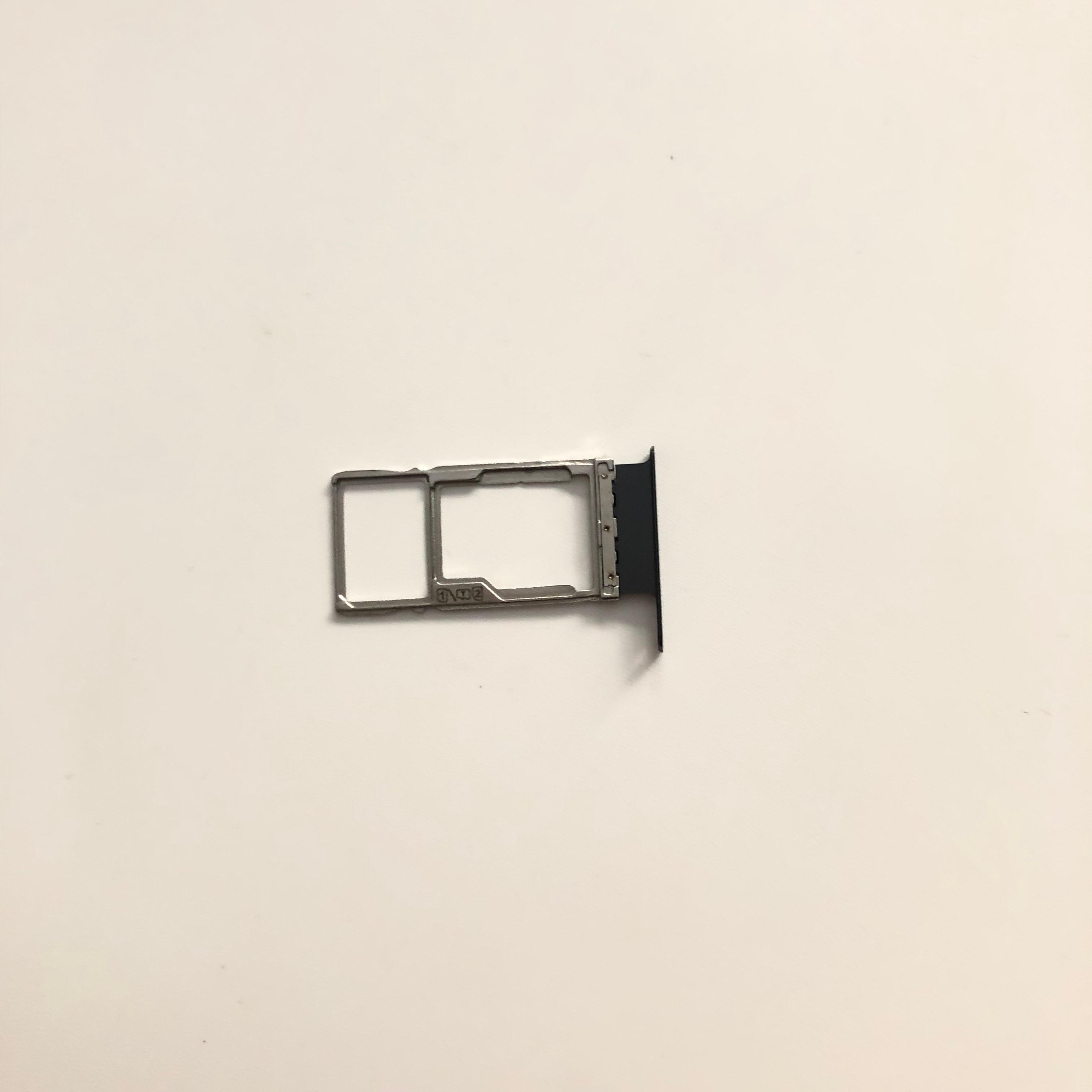 Фото - New Sim Card Holder Tray Card Slot For Ulefone Power 5 MTK6763 Octa Core 6.0 FHD 2160x1080 Free Shipping new sim card holder tray card slot replacement for oukitel k6000 plus mtk6750t octa core 5 5 fhd 1920x1080