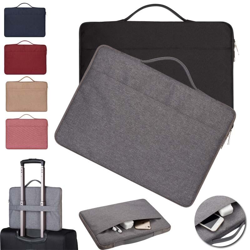 KK & LL для Apple Macbook Air/Pro/retina/New Air 11 12 13 15-защитный чехол для ноутбука