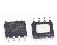 10 stks/partij MP9486AGN-Z MP9486A MP9486 SOP8 100 V 3.5A Nieuwe originele