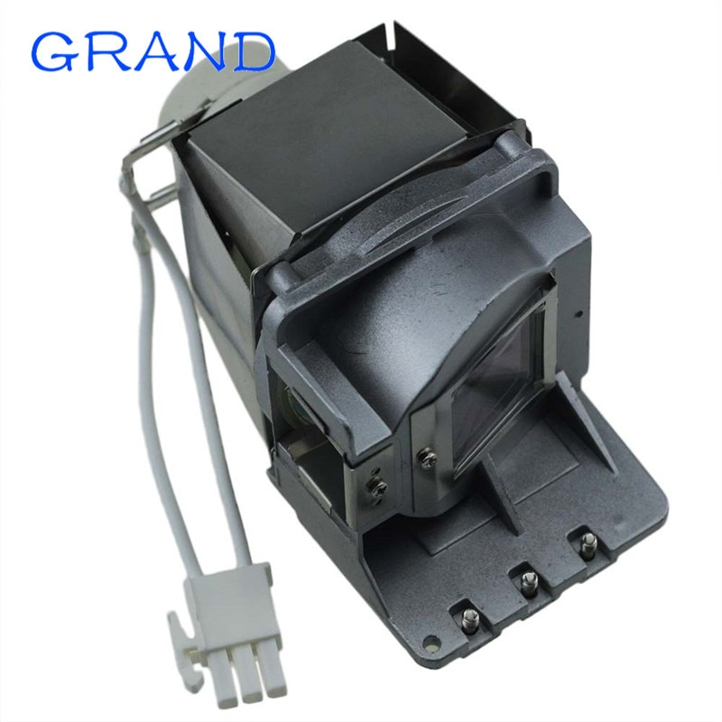 Free Shipping SP-LAMP-087 Replacement Projector Lamp for INFOCUS IN124A IN124STA IN126A IN126STA IN2124A IN2126A