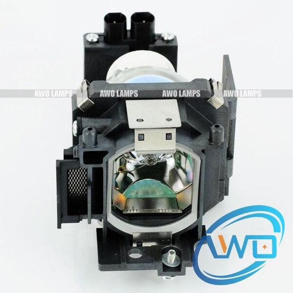 LMP-DS100 متوافق مصباح مع الإسكان لسوني VPL-DS100 VPL-DS1000 الكشافات