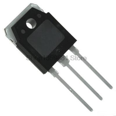 10 PCS FDA59N25 FDA59N30 TO-3P 59A 250 V/300 V N-ch Power MOSFET