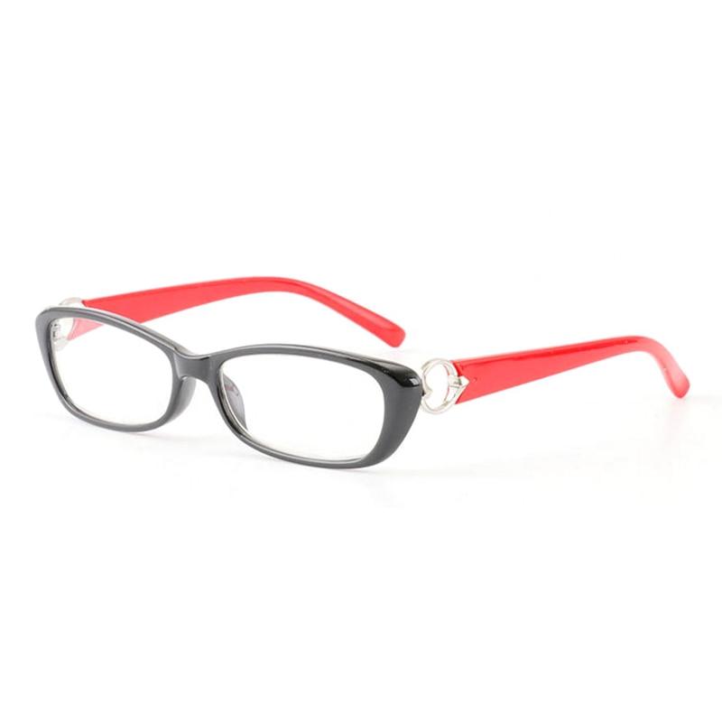 Óculos de leitura óculos de leitura presbiopia + 1.0 a 3.5 r194