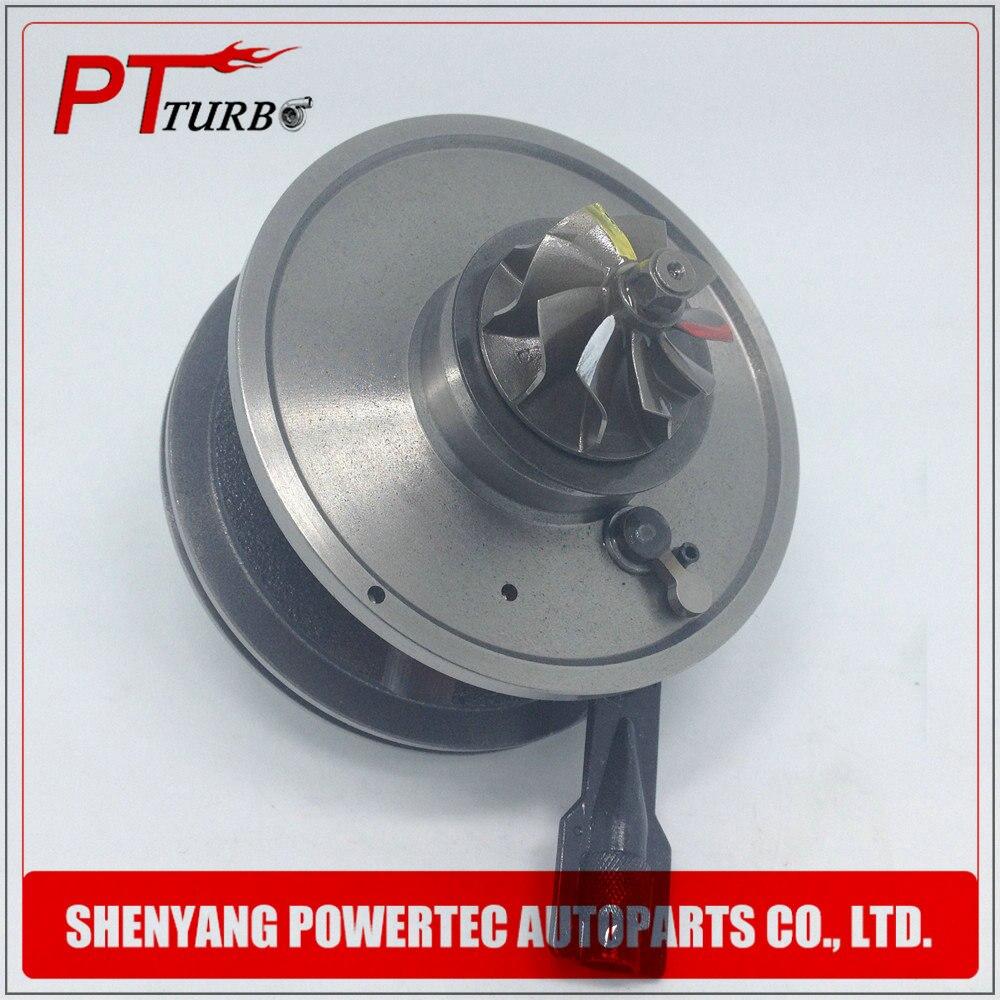 Novo turbo cartucho 54359880014 para alfa romeo mito 1.3 jtdm multijet 66kw 90hp 2004-núcleo da turbina reconstruir 54359880015 BV35-0014