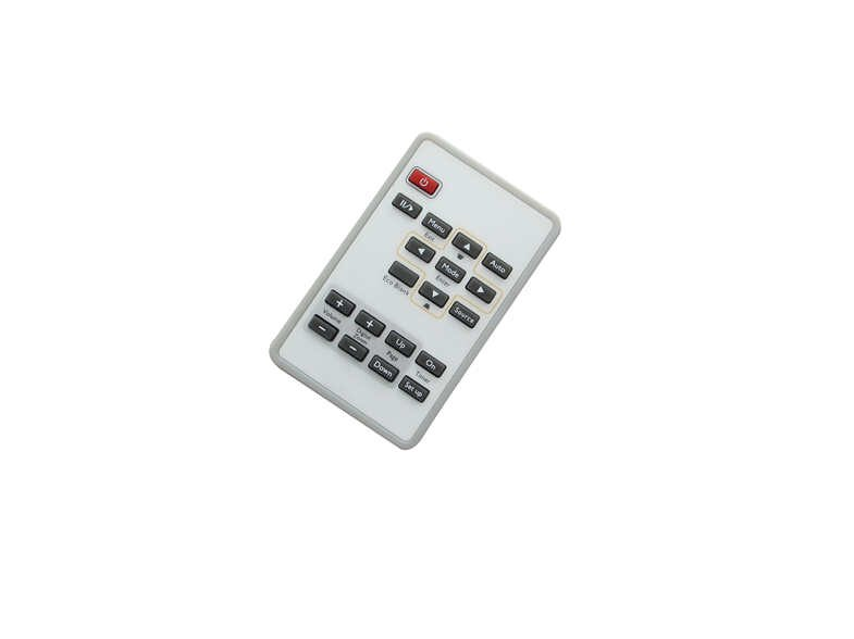Control remoto para Benq MP626 MP670 MP621C MP612 MP622 W100 MP611 MP620C PB2245 PB2140 PB6240 MP721 MP621P Digital DLP proyector