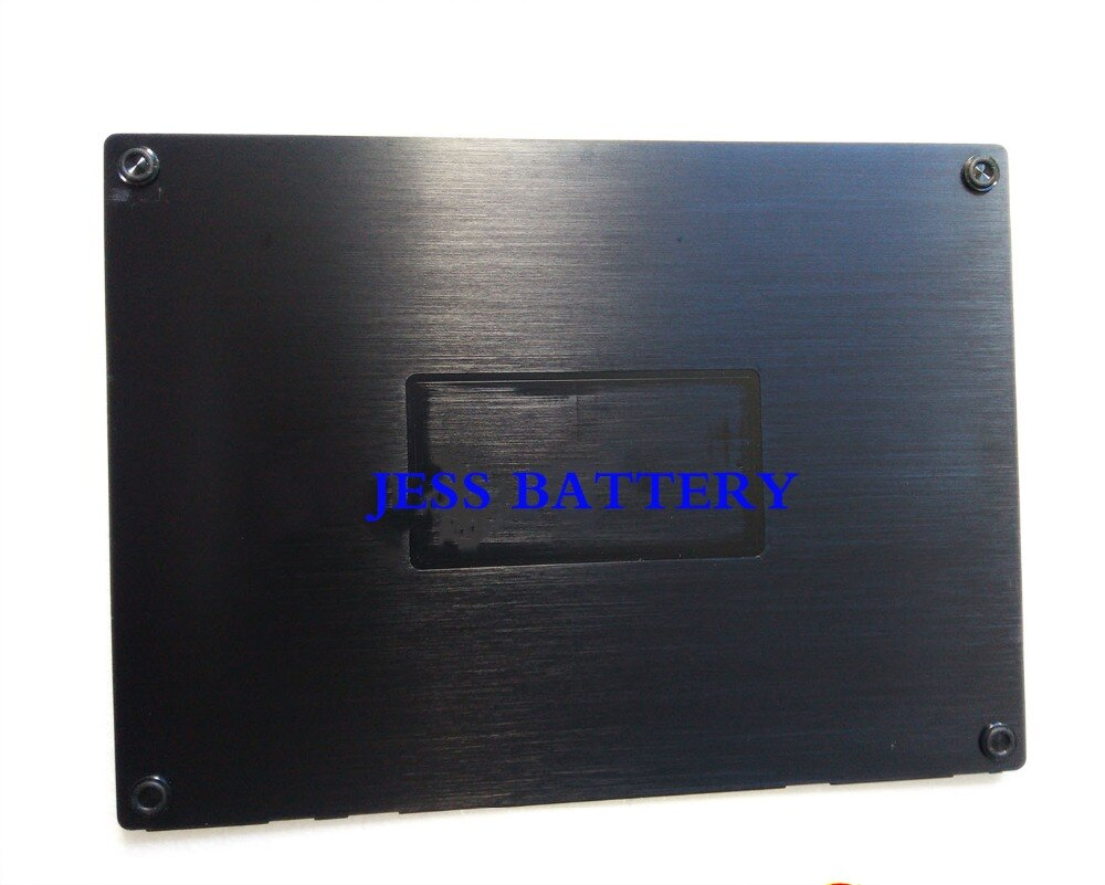 Bateria do portátil da notícia 40wh superior para dell adamo 13 n572j p715m k742j CN-0K742J