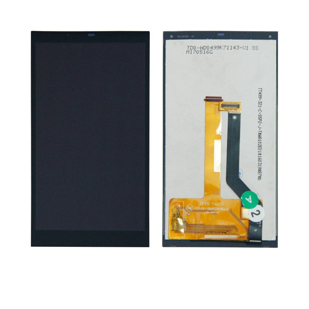 Envío Gratis para HTC deseo 530 530U D530U Digitalizador de pantalla táctil reemplazo de montaje para pantalla LCD