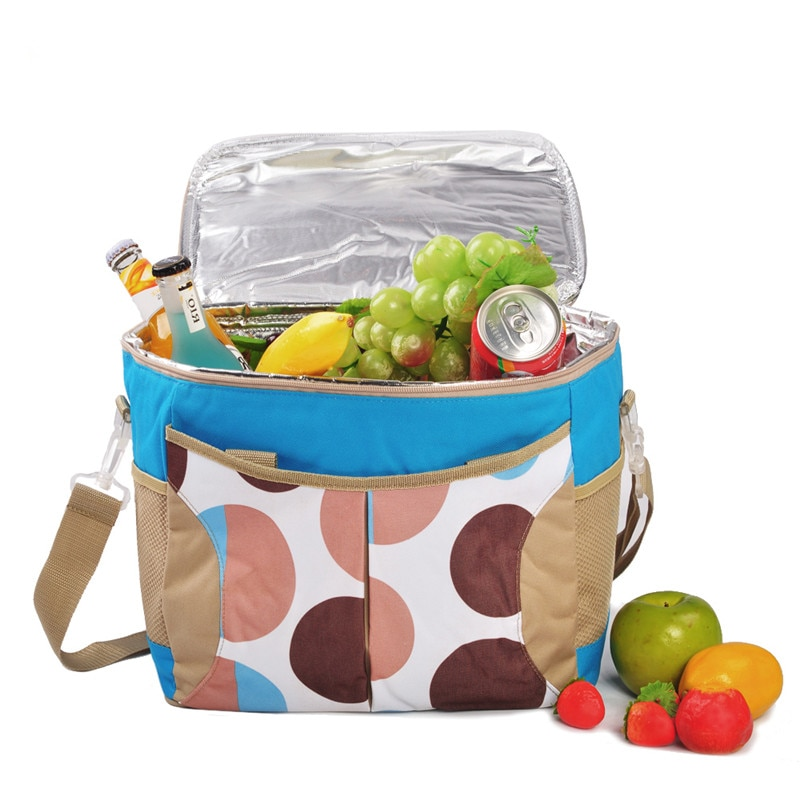 ice pack 10pieces insulated in customized reusable dry cold ice pack gel cooler bag for lunch box food cans wine medical Beer Cooler Bag Ice Pack Lunch Picnic Bag 20L Insulated Thermal Oxfod Material Cooler Bag for Food Storage Ice Bag